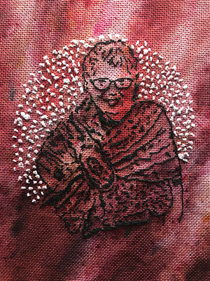 mother-embroidery-swatch-for-web.jpg